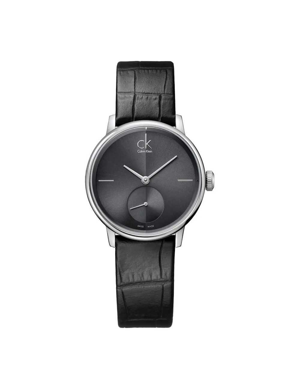 Dámske hodinky Calvin Klein Accent K2Y231C3