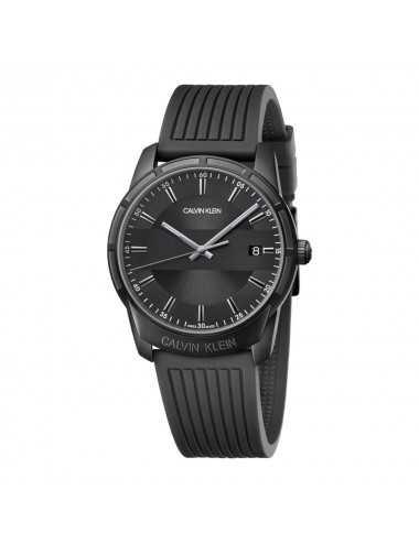 Pánske hodinky Calvin Klein Evidence K8R114D1
