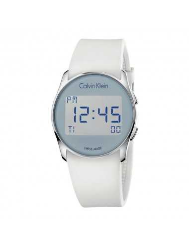 Pánske hodinky Calvin Klein Future K5B23UM6