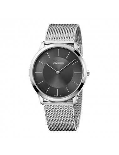 Pánske hodinky Calvin Klein Minimal K3M2T124
