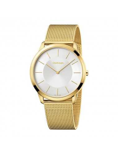 Calvin Klein Minimal K3M2T526 Mens Watch