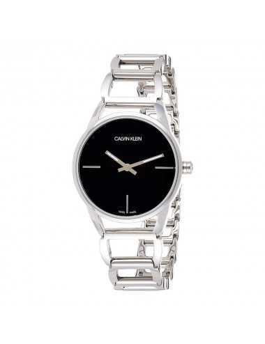 Dámske hodinky Calvin Klein Stately K3G23121