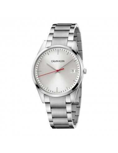 Pánske hodinky Calvin Klein Time K4N2114Y