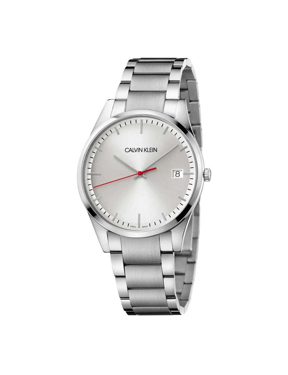 Calvin Klein Time K4N2114Y Mens Watch