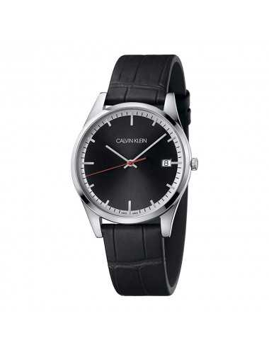 Calvin Klein Time K4N211C1 Mens Watch