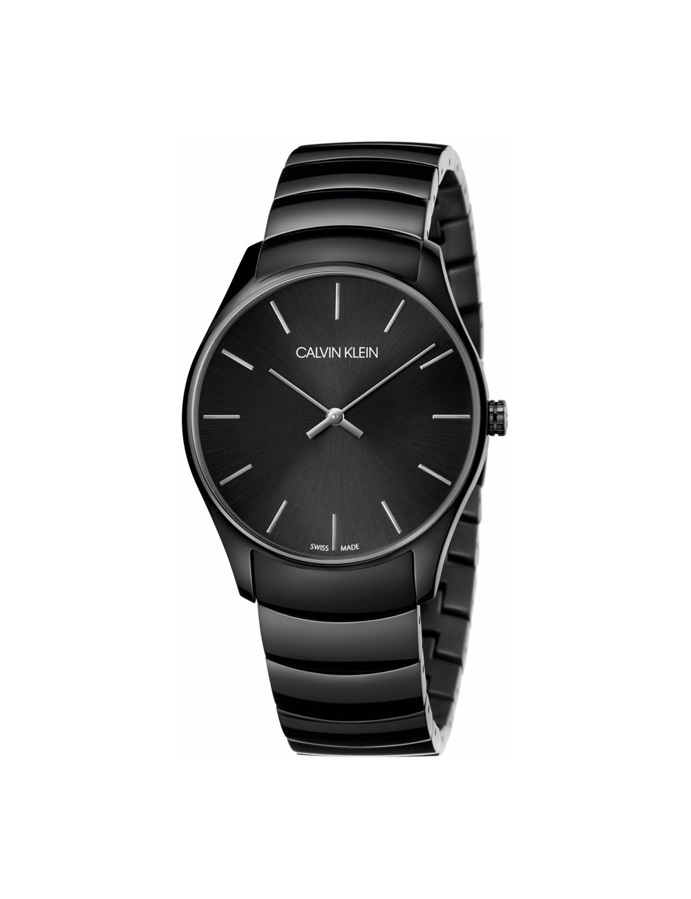 Calvin Klein Classic K4D21441 Mens Watch
