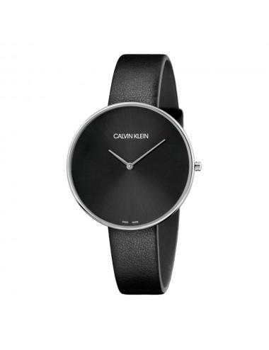 Dámske hodinky Calvin Klein Full Moon K8Y231C1