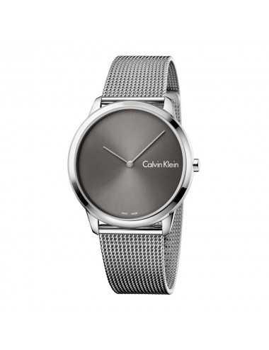 Pánske hodinky Calvin Klein Minimal K3M211Y3