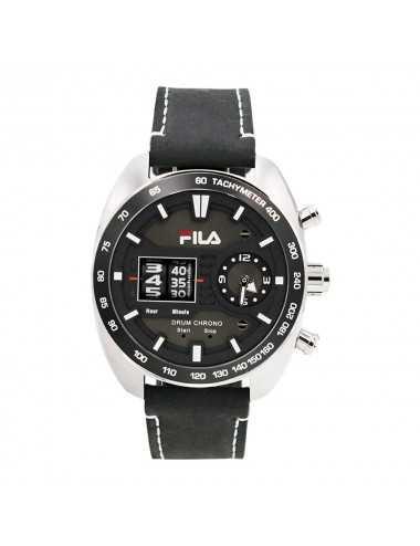 Fila 38-846-001 Mens Watch Chronograph