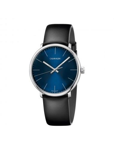 Pánske hodinky Calvin Klein High Noon K8M211CN