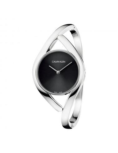 Dámske hodinky Calvin Klein Party K8U2S111