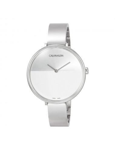 Calvin Klein Rise K7A23146 Ladies Watch