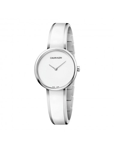 Dámske hodinky Calvin Klein Seduce K4E2N116