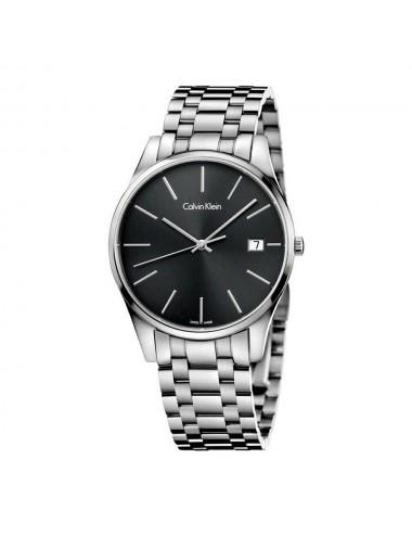 Pánske hodinky Calvin Klein Time K4N21141