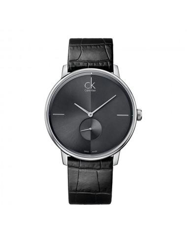 Calvin Klein Accent K2Y211C3 Mens Watch