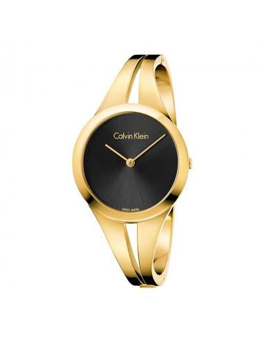 Dámske hodinky Calvin Klein Addict K7W2M511