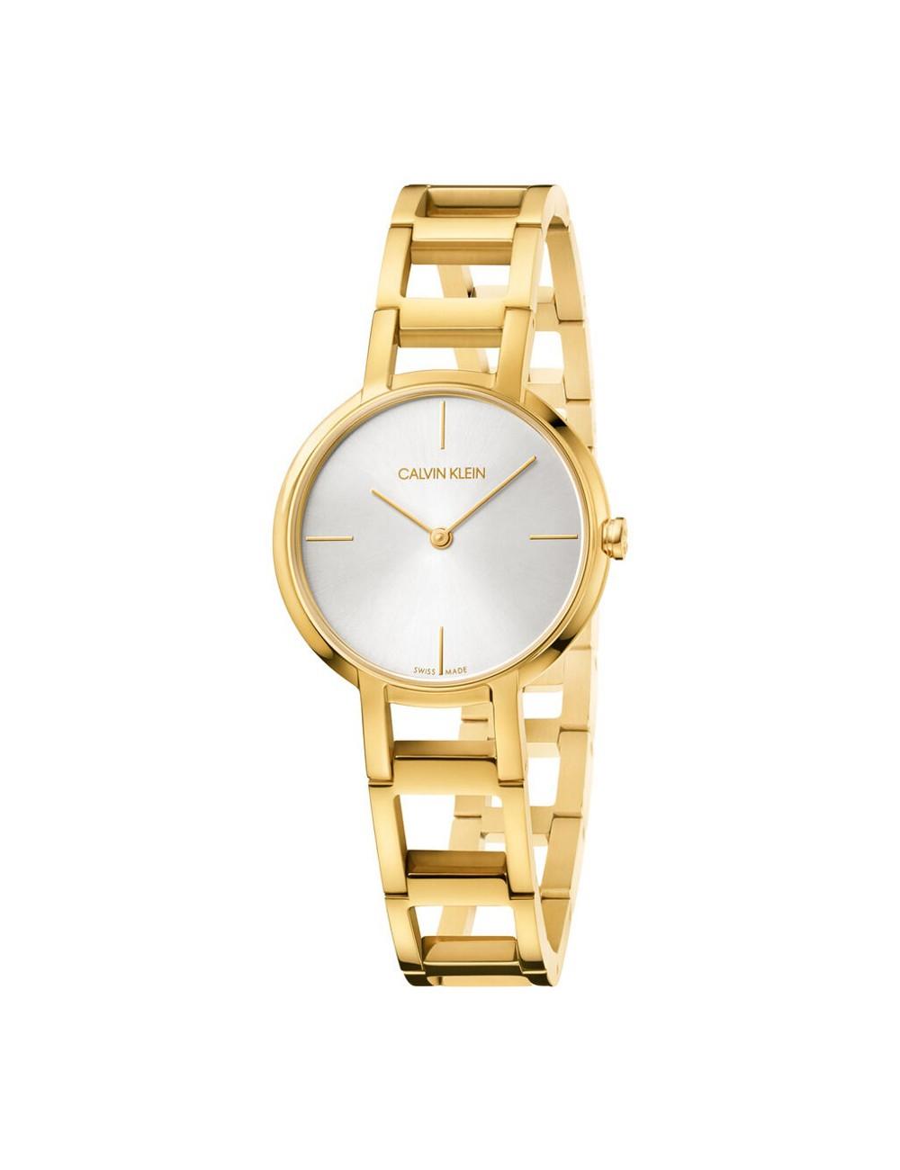 Dámske hodinky Calvin Klein Cheers K8N23546