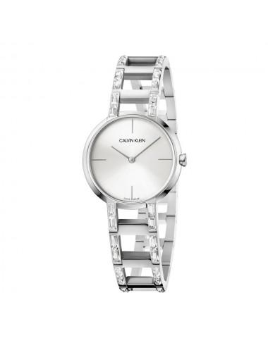 Dámske hodinky Calvin Klein Cheers K8NY3TK6