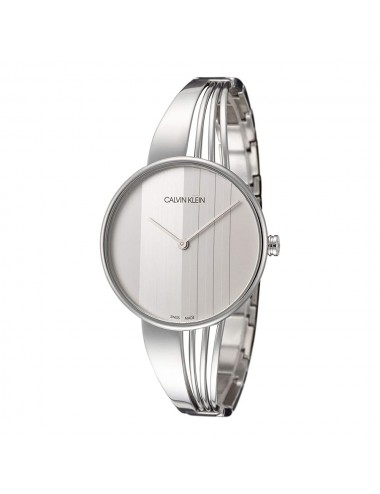 Calvin Klein Drift K6S2N116 Ladies Watch