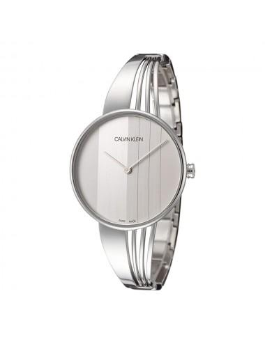 Dámske hodinky Calvin Klein Drift K6S2N116