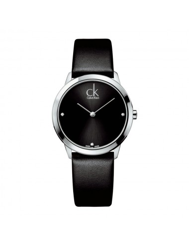 Calvin Klein Minimal K3M221CS Ladies Watch