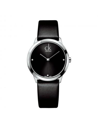 Dámske hodinky Calvin Klein Minimal K3M221CS
