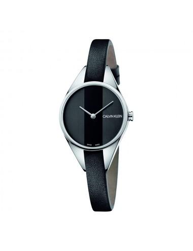 Dámske hodinky Calvin Klein Rebel K8P231C1