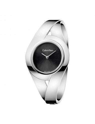 Dámske hodinky Calvin Klein Sensual K8E2S111