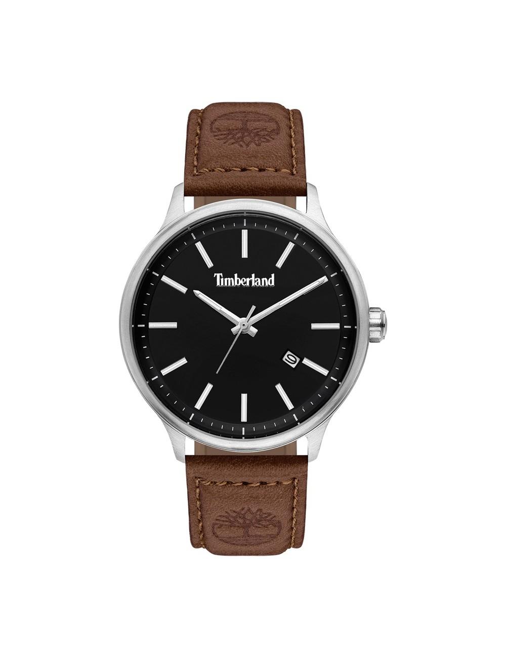 Pánske hodinky Timberland Allendale TBL.15638JS / 02