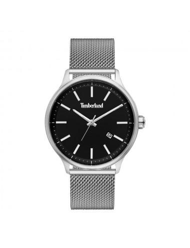 Pánske hodinky Timberland Allendale TBL.15638JS / 02MM