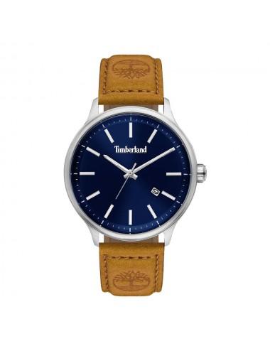 Pánske hodinky Timberland Allendale TBL.15638JS / 03