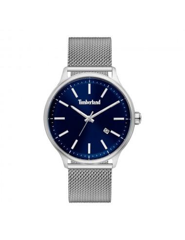 Pánske hodinky Timberland Allendale TBL.15638JS / 03MM
