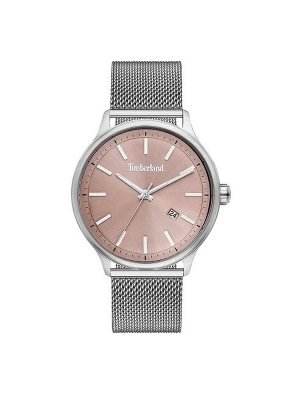 Pánske hodinky Timberland Allendale TBL.15638JS / 79MM