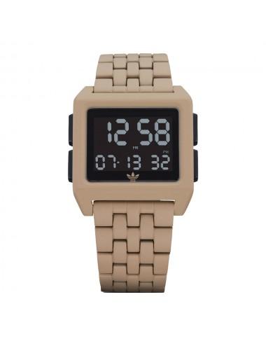 Pánske hodinky chronografu Adidas Archive CM1 Z073068
