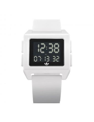 Pánske hodinky chronografu Adidas Archive SP1 Z15100
