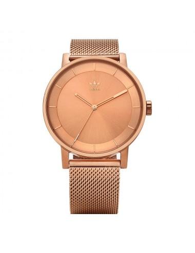 Pánske hodinky Adidas District M1 Z04897
