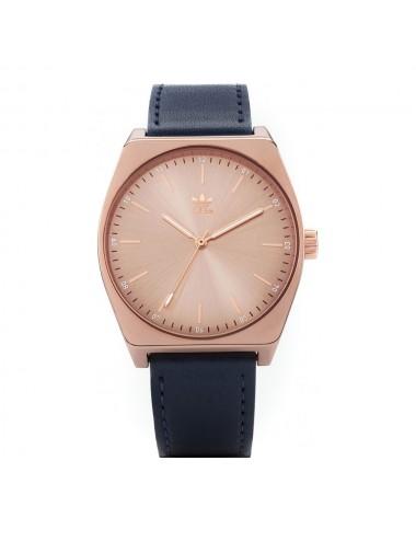 Pánske hodinky Adidas Process L1 Z052908