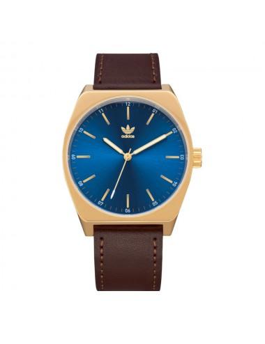 Pánske hodinky Adidas Process L1 Z052959