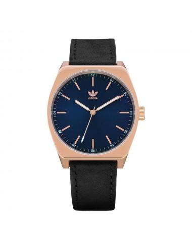 Pánske hodinky Adidas Process L1 Z052967