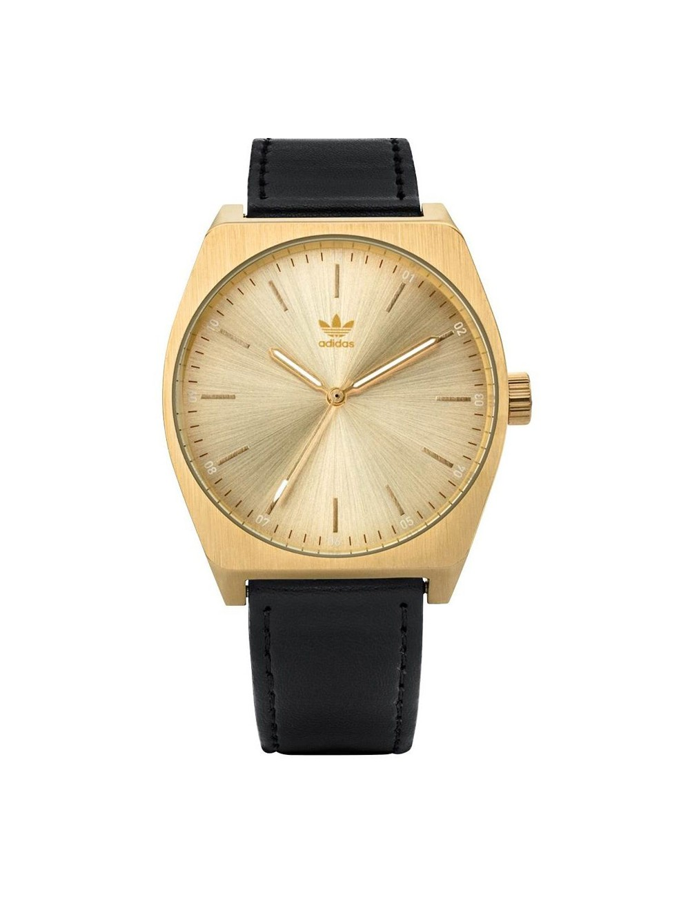 Pánske hodinky Adidas Process L1 Z05510