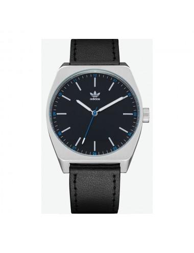 Pánske hodinky Adidas Process L1 Z05625