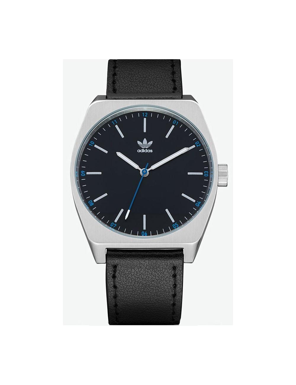 Adidas Process L1 Z05625 Mens Watch