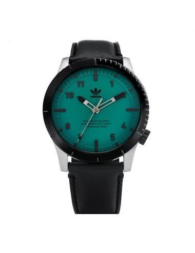 Pánske hodinky Adidas Cypher LX1 Z062960