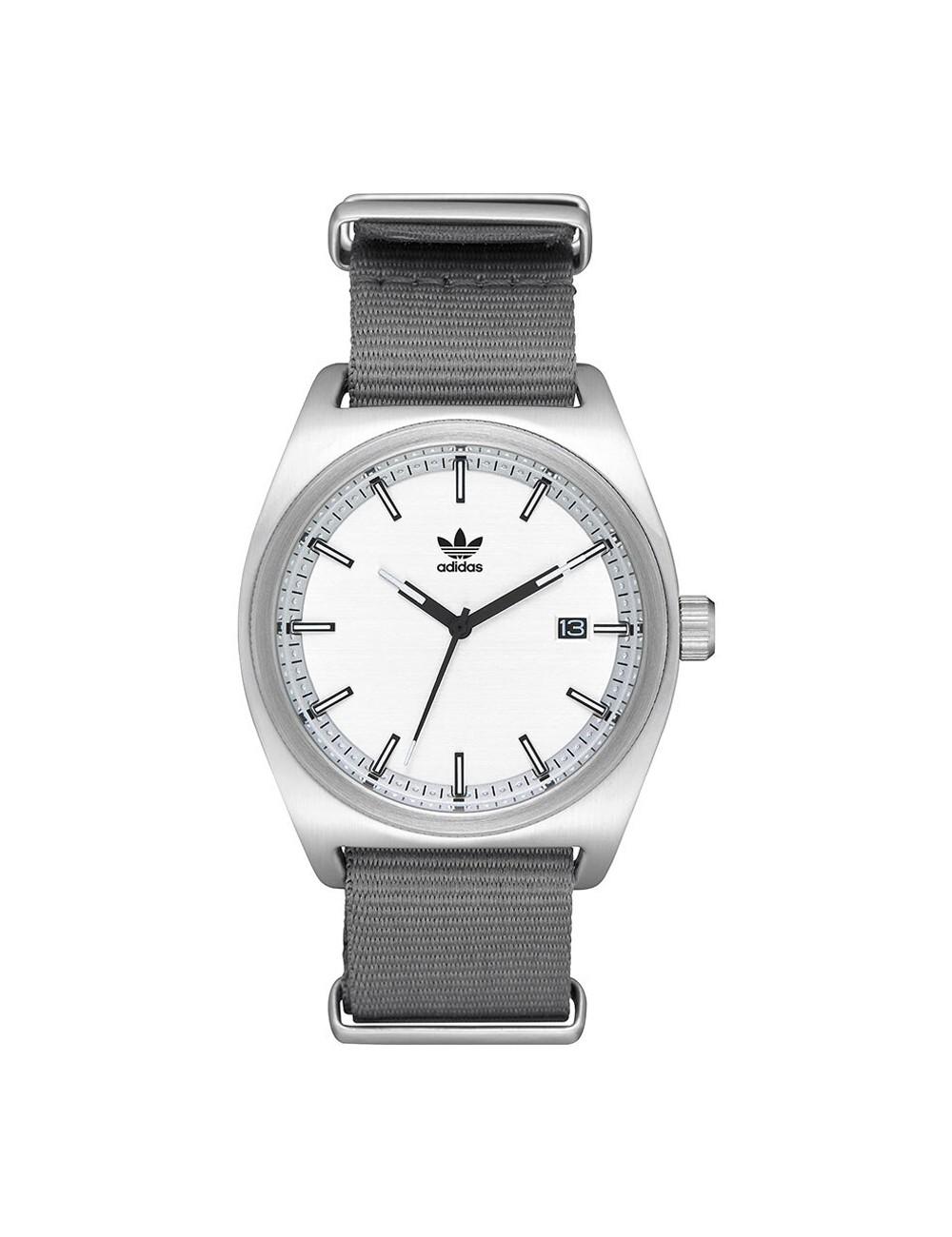 Adidas Process W2 Z092957 Mens Watch