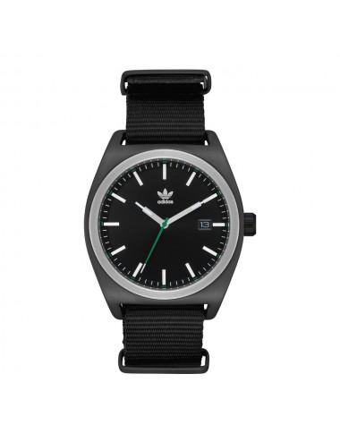 Adidas Process W2 Z093045 Mens Watch