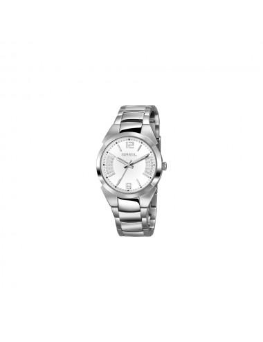 Dámske hodinky Breil Gap TW1399