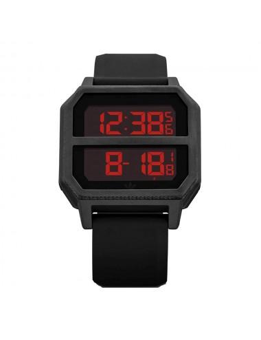 Pánske hodinky chronografu Adidas Archive SP1 Z16760