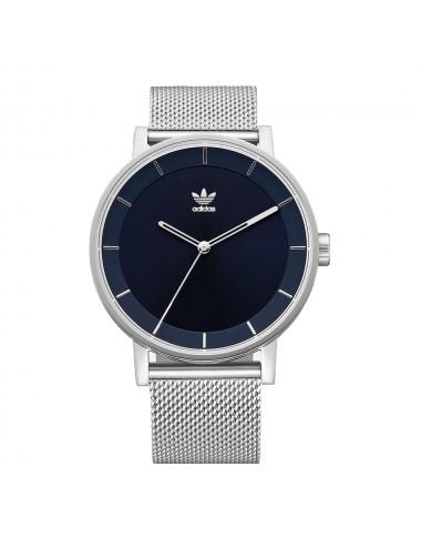 Pánske hodinky Adidas District M1 Z042928