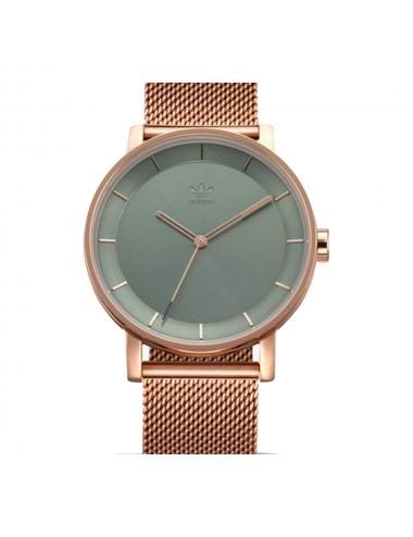 Pánske hodinky Adidas District M1 Z043033