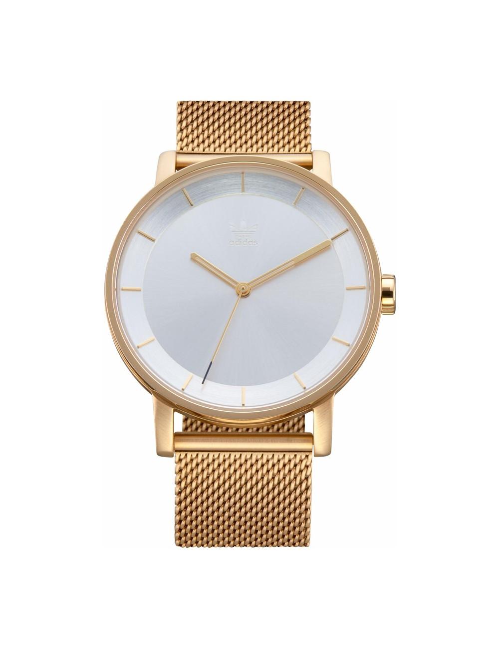 Pánske hodinky Adidas District M1 Z043034
